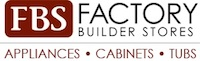 Factory Builder Store