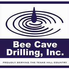 bee cave drilling