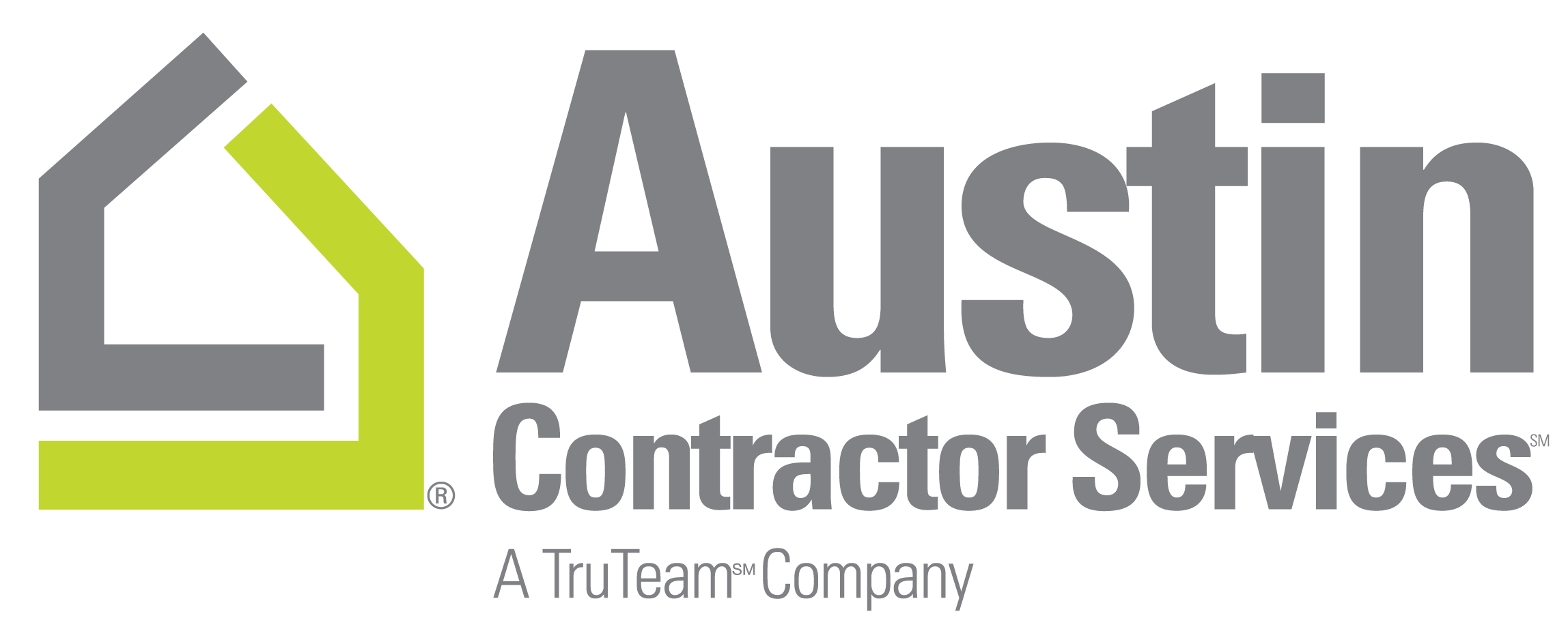 Austin Contractor Services